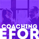 Free Download Efor - Coaching & Online Courses WordPress Theme Nulled