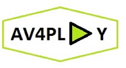 AV Site templates