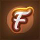 FatiF