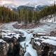 Sunwaptu Waterfall - PhotoDune Item for Sale