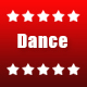 Dance Fitness Music Pack