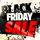 Free Download Black Friday Flyer Template Nulled