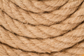 top view of rope spiral - PhotoDune Item for Sale