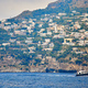 Positano, Amalfi Coast, Campania, Italy. Beautiful View - PhotoDune Item for Sale