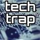 Tech Corporate Trap