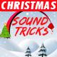 Santa Gift Loop