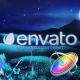 Fantasia - Apple Motion - VideoHive Item for Sale