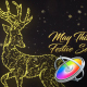 Christmas - Apple Motion - VideoHive Item for Sale
