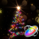Free Download Christmas Lights - Apple Motion Nulled