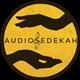 AudioSedekah
