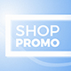 Shop Promo - VideoHive Item for Sale