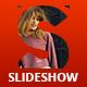Urban Slideshow - 2