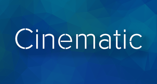 Cinematic by RawAudioLab