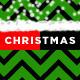 Evil Christmas