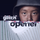 Glitch Intro - Glitch Opener - VideoHive Item for Sale