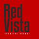 Redvistaagency