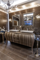 Interior of bathroom - PhotoDune Item for Sale