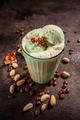 Coffee with ice cream - PhotoDune Item for Sale
