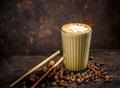 Spice chai latte - PhotoDune Item for Sale
