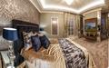 Master bedroom interior - PhotoDune Item for Sale