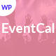 Free Download EventCal - WP Smart Event Plugin Nulled