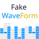 Free Download 404 Fake WaveFormer Nulled