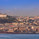 Port of Naples, Italy - PhotoDune Item for Sale