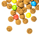 Pepernoten cookies and sweets - PhotoDune Item for Sale