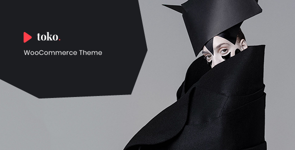 https://themeforest.net/item/toko-woocommerce-multipurpose-theme/22844080?ref=dexignzone