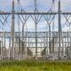 Transformation power station - PhotoDune Item for Sale