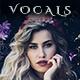 Emotional Ambient Female Vocals