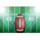 Background for American Football Stadium - GraphicRiver Item for Sale
