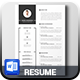 Free Download Resume & Cover Letter Nulled
