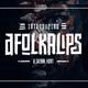 Afolkalips - GraphicRiver Item for Sale