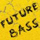 Future Bass Trailer