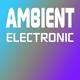Calm Dreamy Electronic Fantasy - AudioJungle Item for Sale