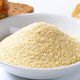 Stale bread and breadcrumbs - PhotoDune Item for Sale