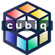 CubiqMusic