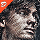 Big Foot Photoshop Action - GraphicRiver Item for Sale