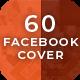 Facebook Cover Bundle - GraphicRiver Item for Sale