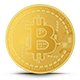 Free Download Bitcoin Nulled