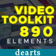 Free Download Video Toolkit Nulled