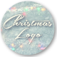 Free Download Christmas Winter Logo Nulled