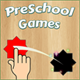PreSchool Games Pro Version - Construct2 HTML5 With Admob - CodeCanyon Item for Sale
