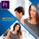 Corporate Presentation For Premiere Pro