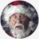 Christmas Slideshow - VideoHive Item for Sale