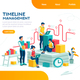 About Our Company Info Template - GraphicRiver Item for Sale