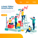 Company Management Infographic - GraphicRiver Item for Sale