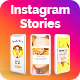Instagram Stories - VideoHive Item for Sale