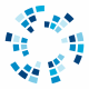 Pixel Sphere Logo - GraphicRiver Item for Sale